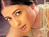 Priya Gill - priya_gill_006.jpg