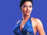 Priyanka Chopra - priyanka_chopra_002.jpg