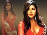 Priyanka Chopra - priyanka_chopra_013.jpg