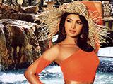 Priyanka Chopra - priyanka_chopra_020.jpg