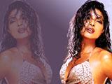 Priyanka Chopra - priyanka_chopra_025.jpg