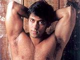 Salman Khan - salman_khan_007.jpg