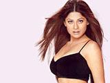 Shamita Shetty - shamita_shetty_010.jpg