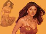 Shilpa Shetty - shilpa_shetty_001.jpg