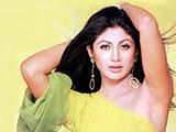 Shilpa Shetty - shilpa_shetty_003.jpg