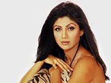Shilpa Shetty - shilpa_shetty_006.jpg