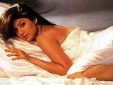 Shilpa Shetty - shilpa_shetty_007.jpg