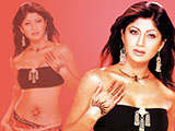 Shilpa Shetty - shilpa_shetty_008.jpg