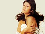 Shilpa Shetty - shilpa_shetty_011.jpg