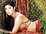 Shilpa Shetty - shilpa_shetty_012.jpg