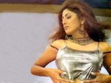 Shilpa Shetty - shilpa_shetty_013.jpg
