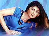Shilpa Shetty - shilpa_shetty_016.jpg
