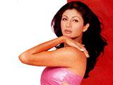 Shilpa Shetty - shilpa_shetty_017.jpg