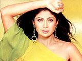 Shilpa Shetty - shilpa_shetty_018.jpg