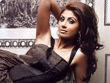 Shilpa Shetty - shilpa_shetty_019.jpg