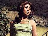 Shilpa Shetty - shilpa_shetty_020.jpg