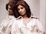 Shilpa Shetty - shilpa_shetty_021.jpg