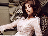 Shilpa Shetty - shilpa_shetty_022.jpg
