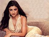 Soha Ali Khan - soha_ali_khan_013.jpg