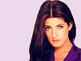 Twinkle Khanna - twinkle_khanna_001.jpg