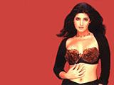 Twinkle Khanna - twinkle_khanna_002.jpg