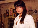 Twinkle Khanna - twinkle_khanna_008.jpg
