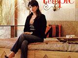 Twinkle Khanna - twinkle_khanna_009.jpg