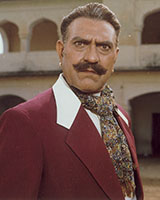 Amrish Puri - amrish_puri_001.jpg
