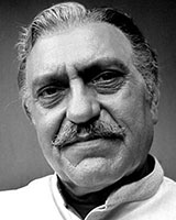 Amrish Puri - amrish_puri_007.jpg