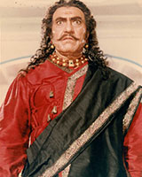 Amrish Puri - amrish_puri_014.jpg