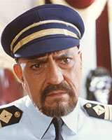 Amrish Puri - amrish_puri_027.jpg