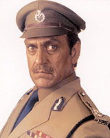 Amrish Puri - amrish_puri_033.jpg