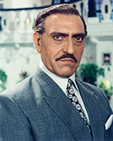 Amrish Puri - amrish_puri_040.jpg