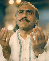 Amrish Puri - amrish_puri_046.jpg