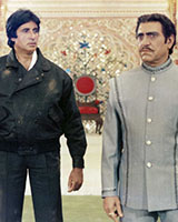 Amrish Puri - amrish_puri_053.jpg