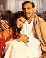 Amrish Puri - amrish_puri_079.jpg