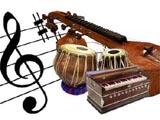 Instrumental Songs
