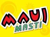 Masti Bhare Geet