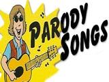 Parody Songs