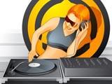 Remix Songs