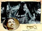 Lata Mangeshkar - Meena Kumari