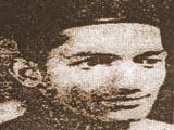 Pandit Indra