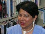 Rani Malik