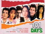 101 Days (1992)