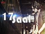 17 Saal (2015)