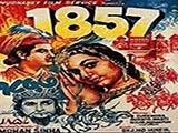 1857 (1946)