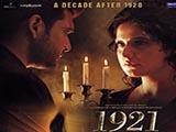 1921 (2017)
