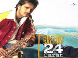 24 Carat  (Album) (2006)
