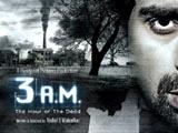 3 A.M. (2014)