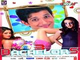 3 Bachelors (2012)